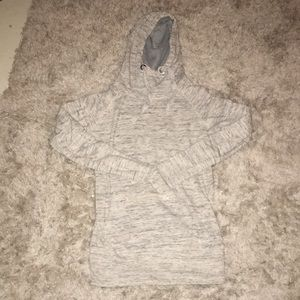 Slightly used hoodie